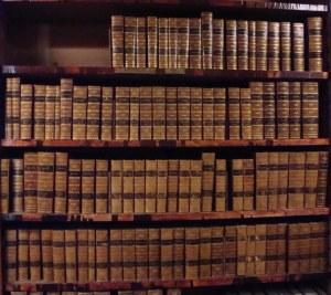 Den franske nasjonalencyclopedien